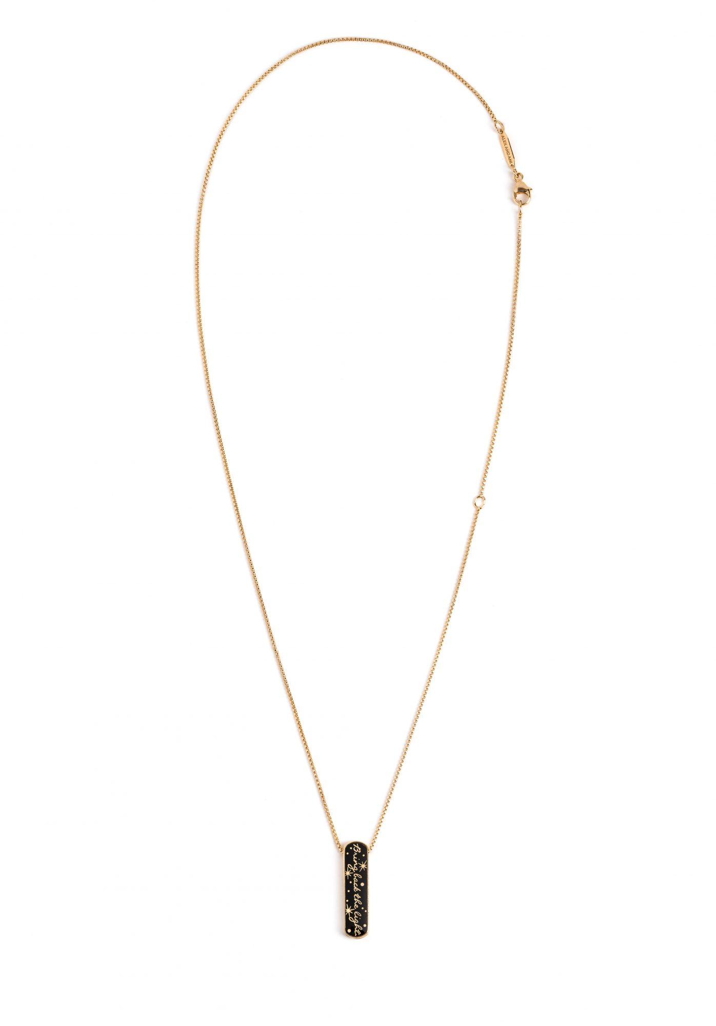 awir-bring-light-necklace.jpg