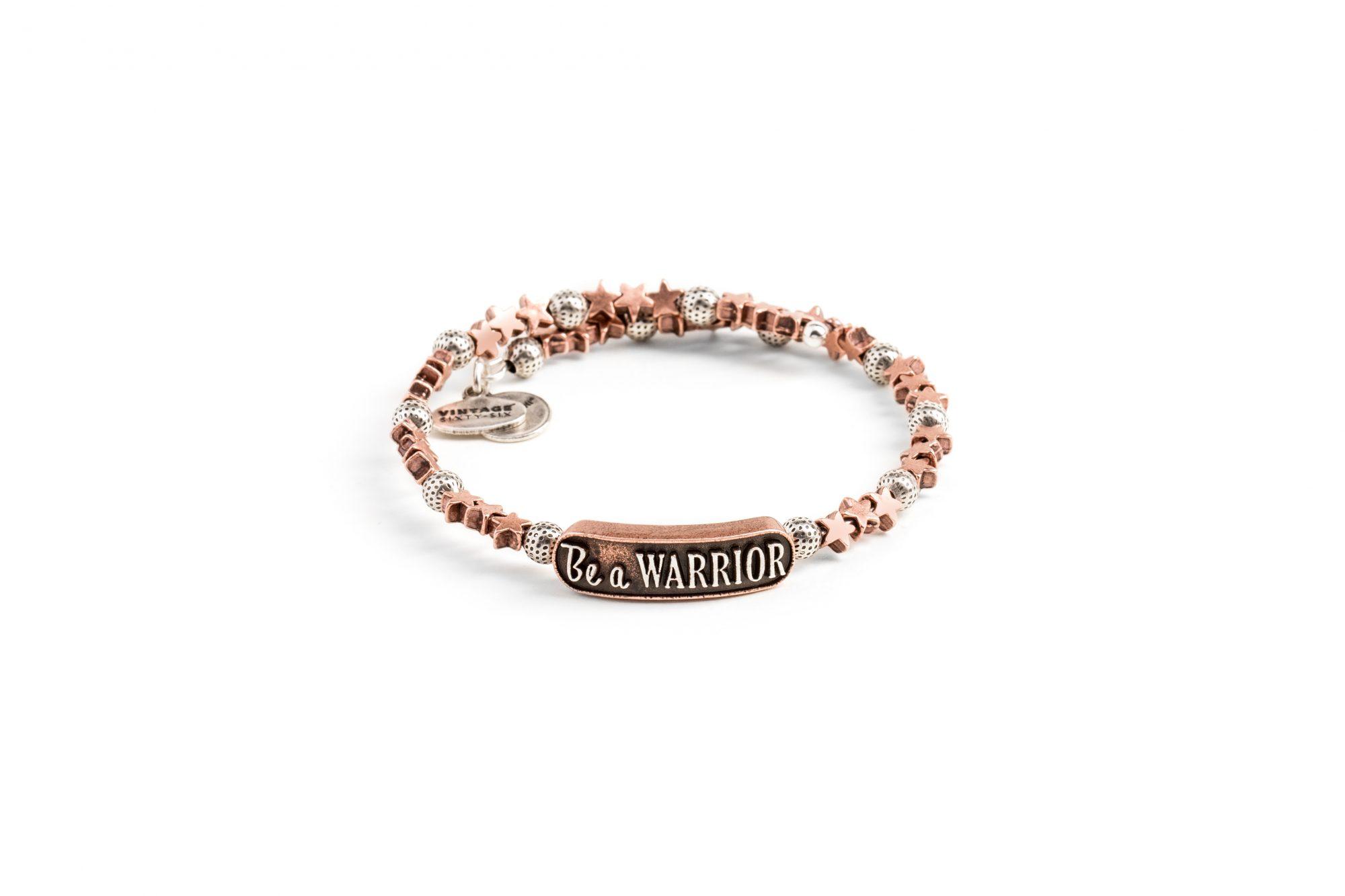 awit-be-warrior-bracelet.jpg