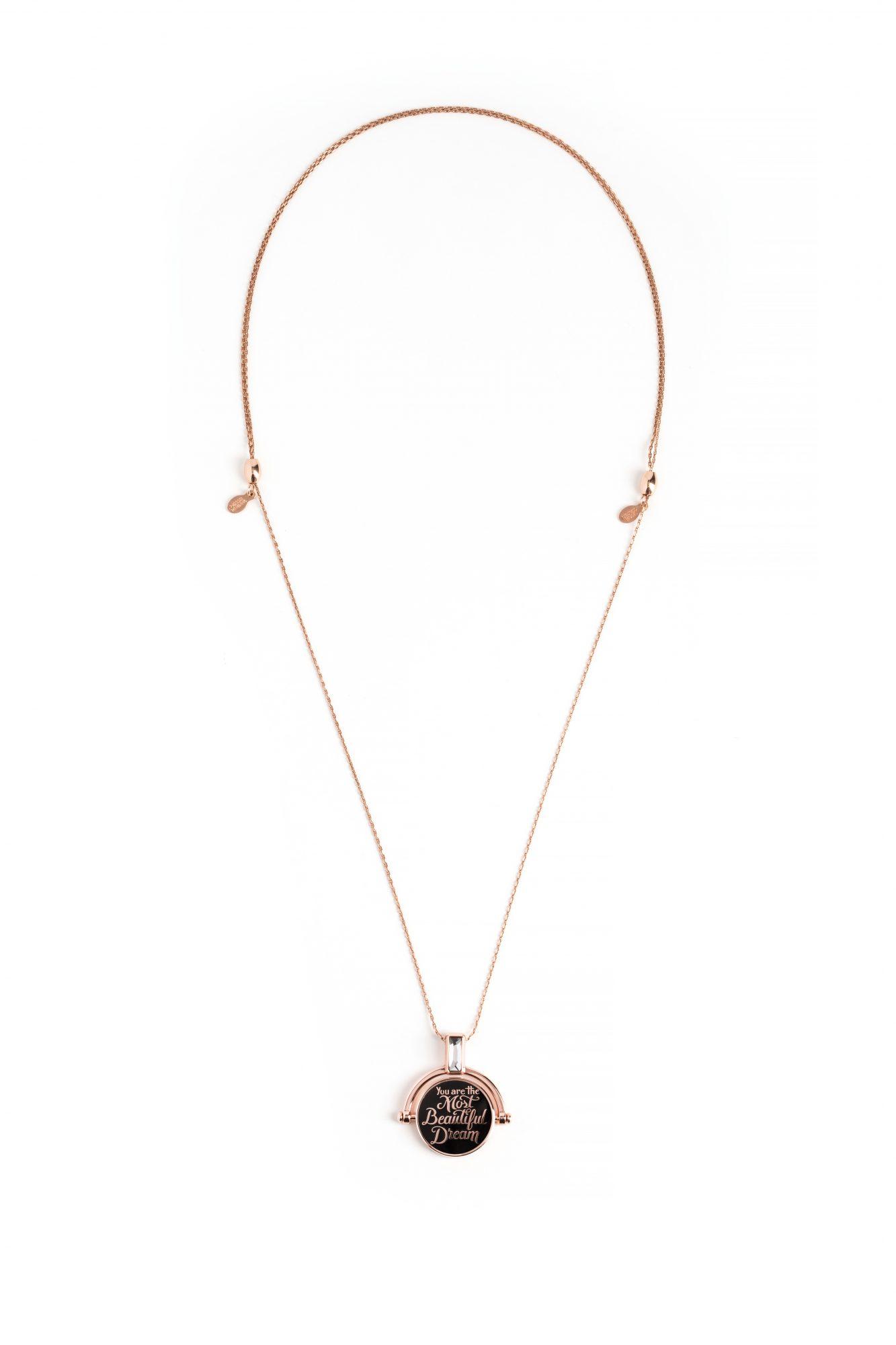 awit-beautiful-dream-necklace.jpg