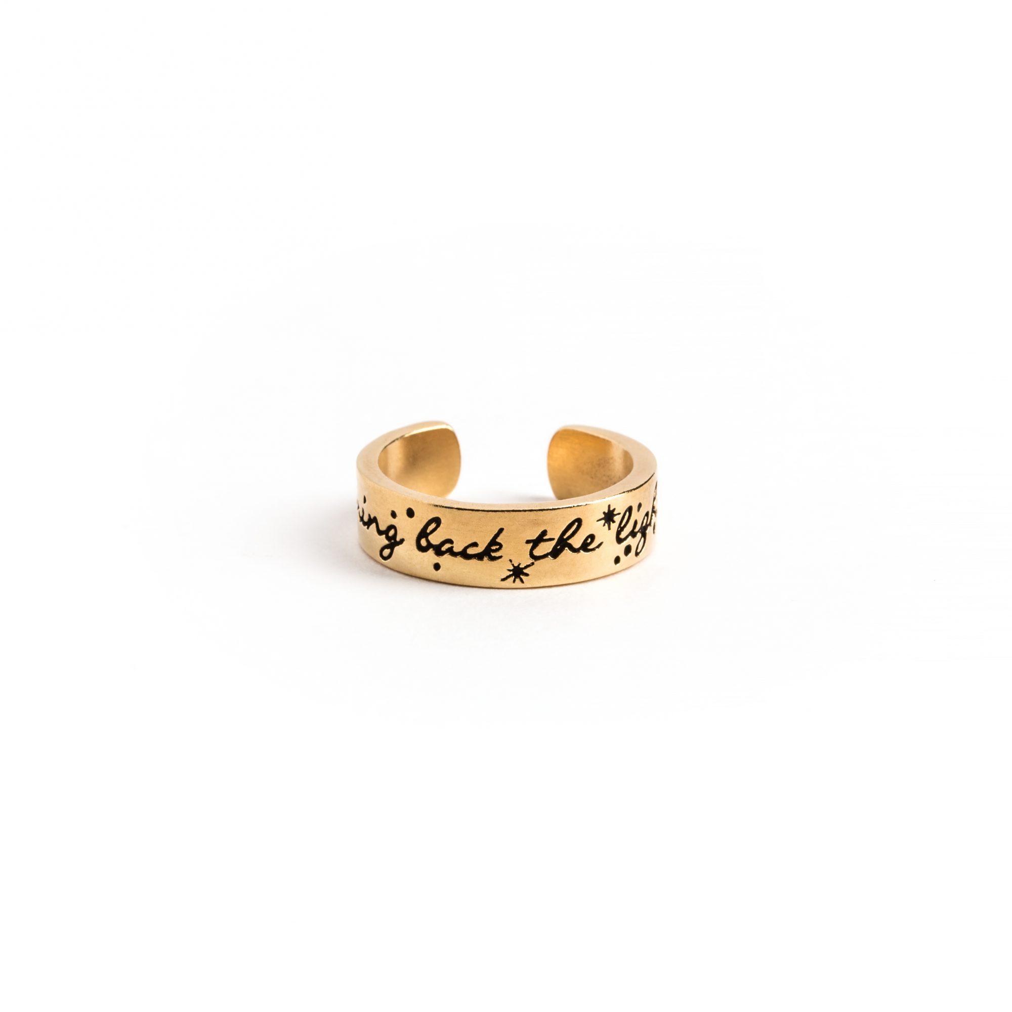 awit-bring-light-ring.jpg