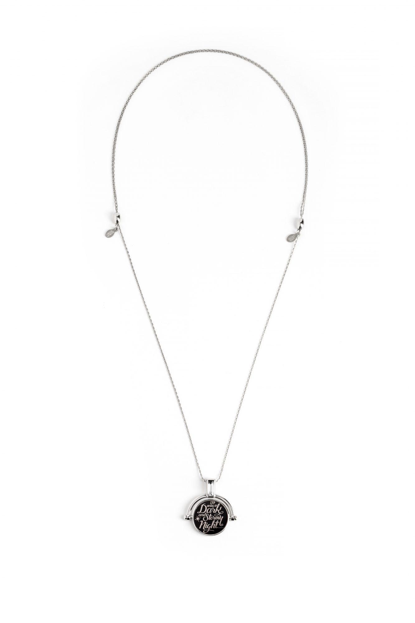 awit-dark-story-necklace.jpg