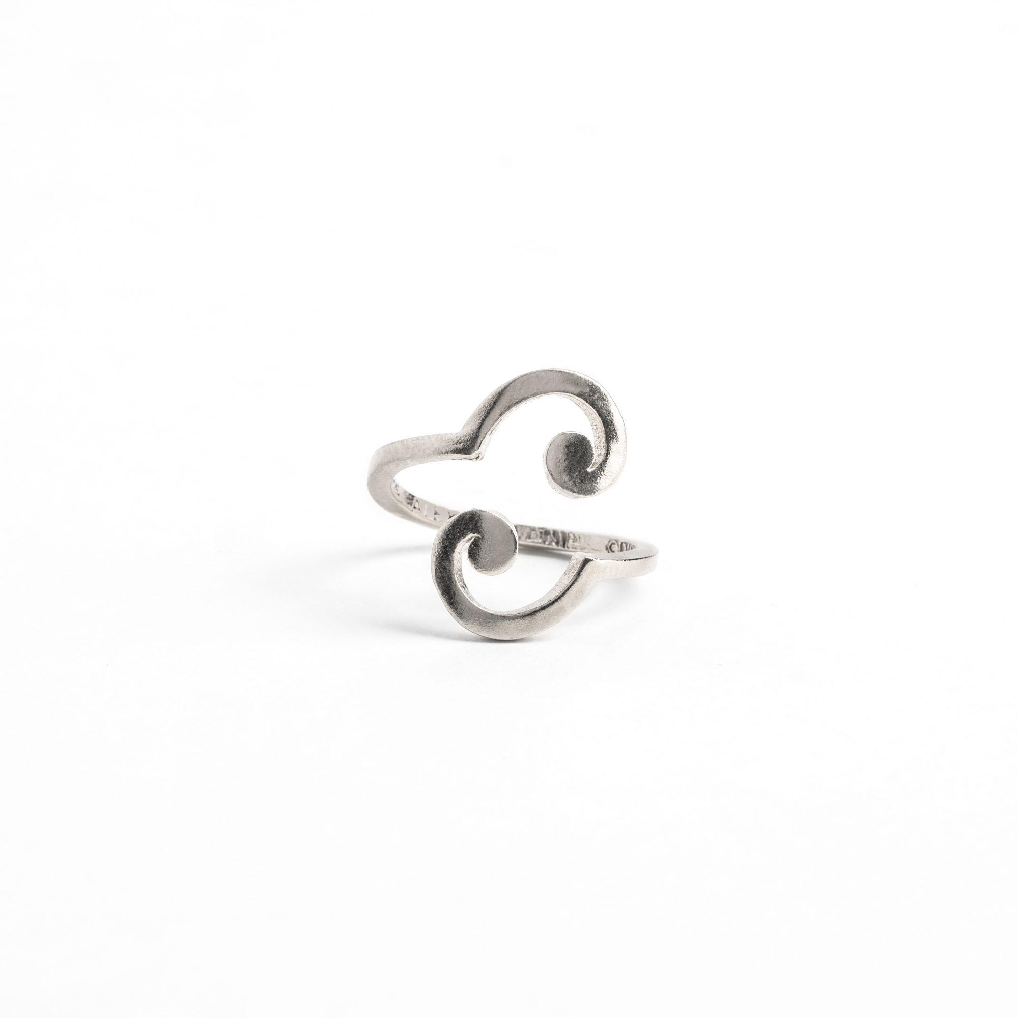 awit-spiral-ring.jpg