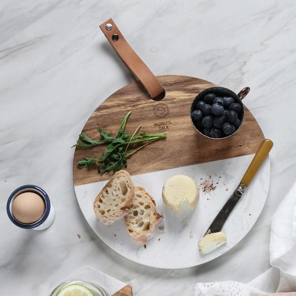 marble-cheese.jpg