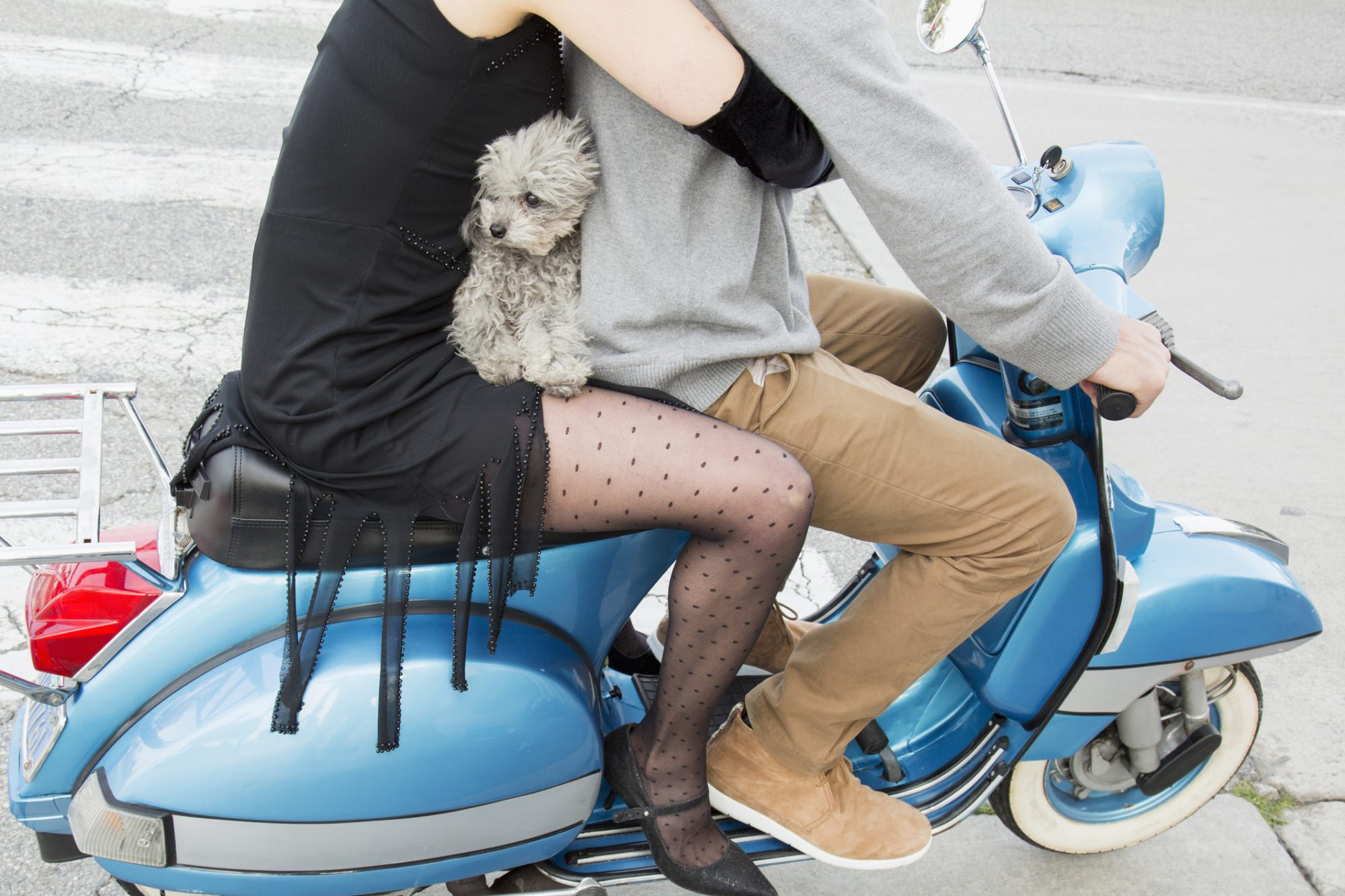 What millennials are looking for in a relationship