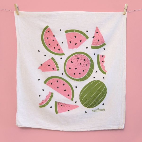 watermelon-e1520009491492.jpg