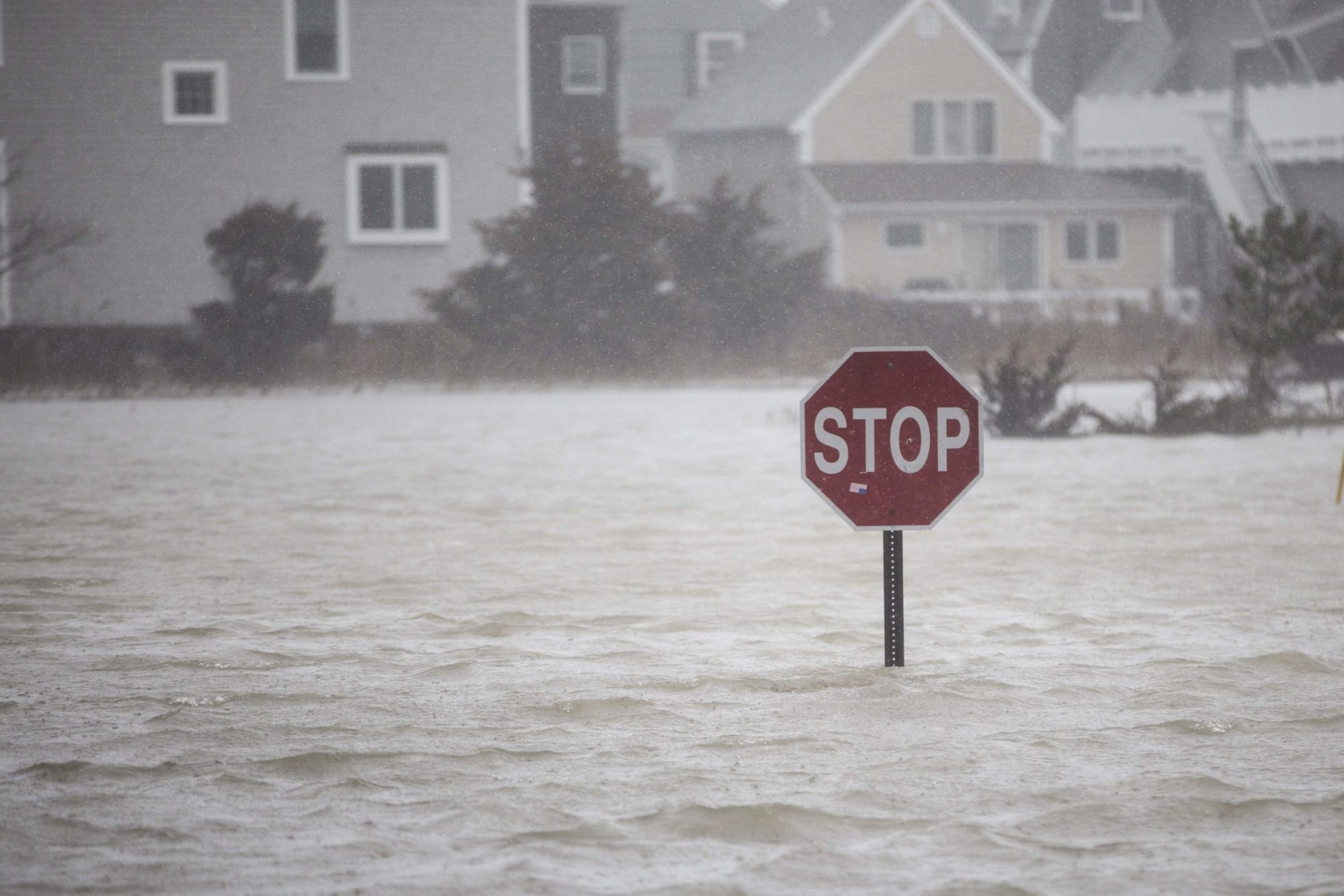 noreaster-flooding-e1520124830336.jpg