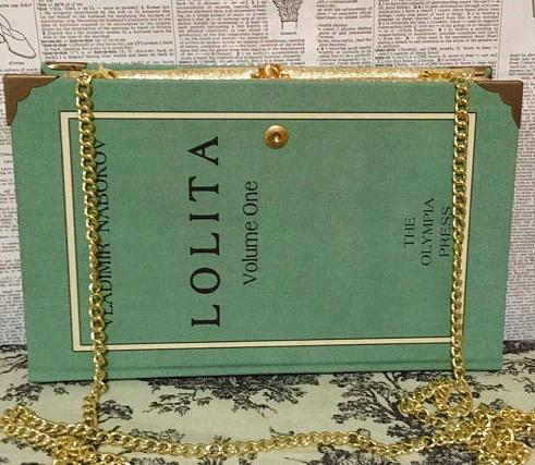 LOLITA-CLUTCH.png