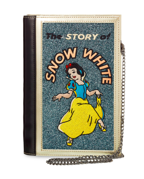 SNOW-WHITE-CLUTCH.png