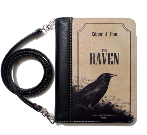 THE-RAVEN-ETSY.png