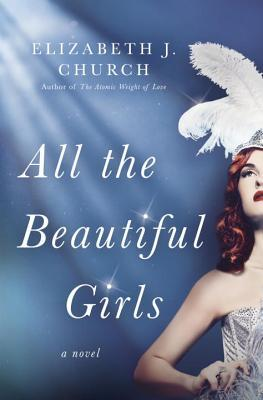 picture-of-all-the-beautiful-girls-book-photo.jpg