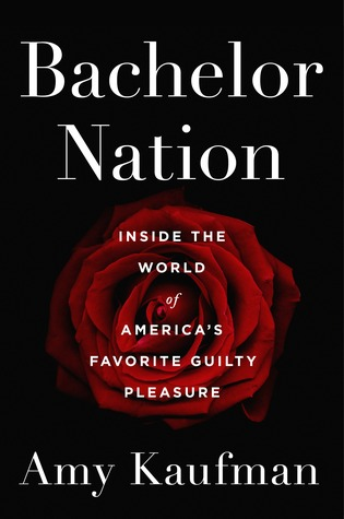picture-of-bachelor-nation-book-photo.jpg