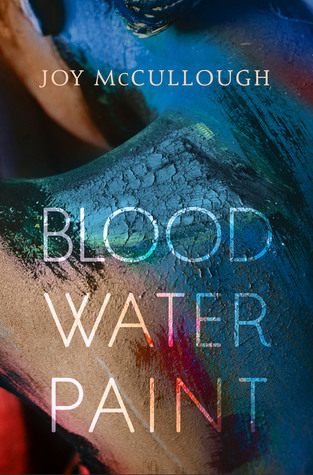 picture-of-blood-water-paint-book-photo.jpg