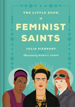 picture-of-feminist-saints-book-photo.jpg