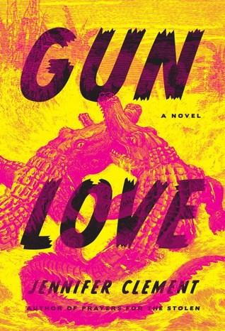 picture-of-gun-love-book-photo.jpg