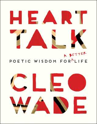 picture-of-heart-talk-book-photo.jpg