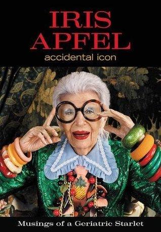 picture-of-iris-apfel-accidental-icon-book-photo.jpg
