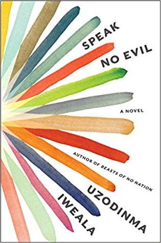 picture-of-speak-no-evil-book-photo.jpg