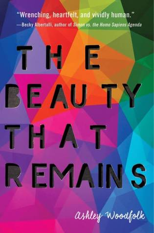 picture-of-the-beauty-that-remains-book-photo.jpg