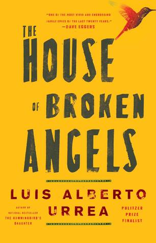 picture-of-the-house-of-broken-angels-book-photo.jpg