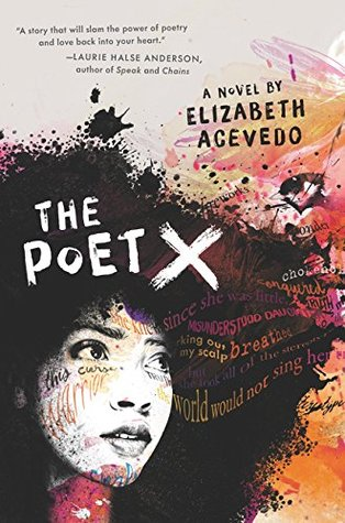 picture-of-the-poet-x-book-photo.jpg