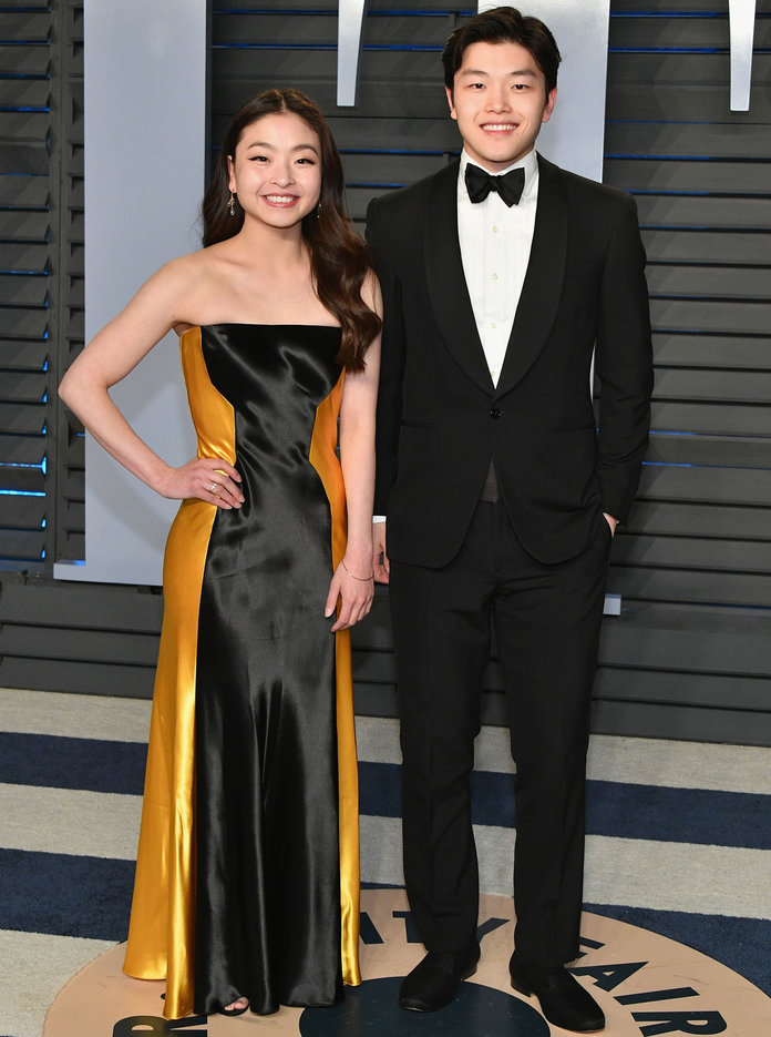 shibsibs-oscar-party-slide.jpg