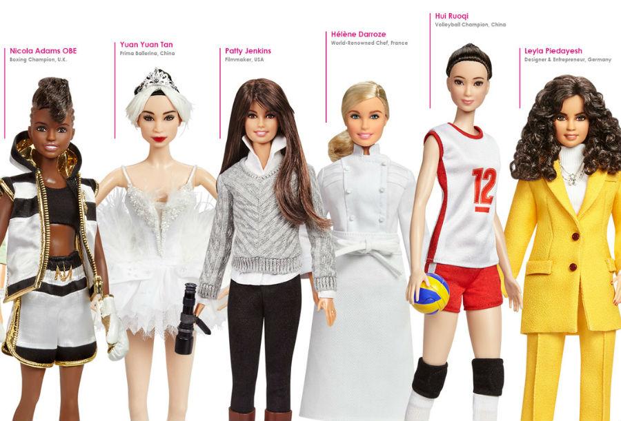 barbiedolls2.jpg