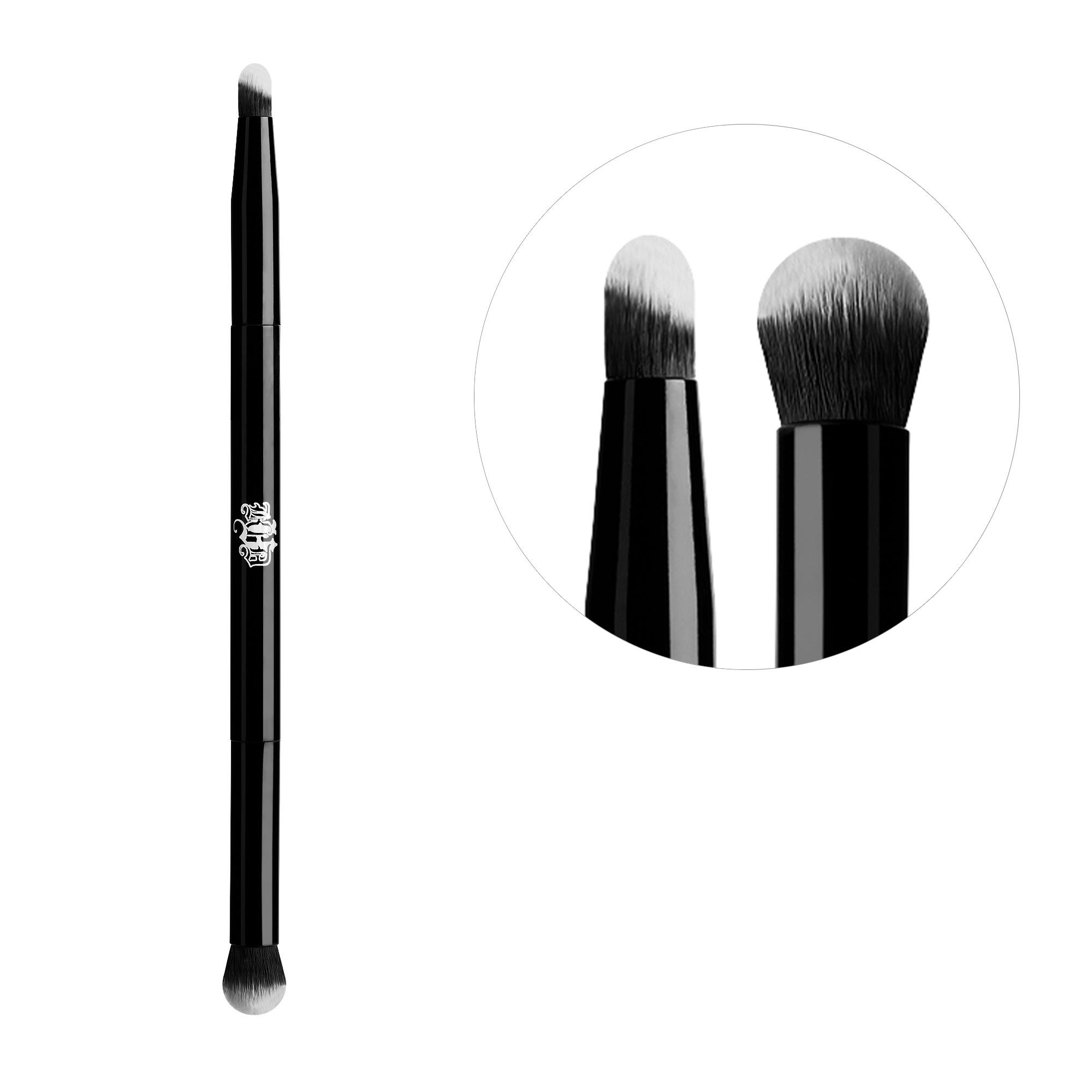 kat-von-d-eyeshadow-brush.jpg