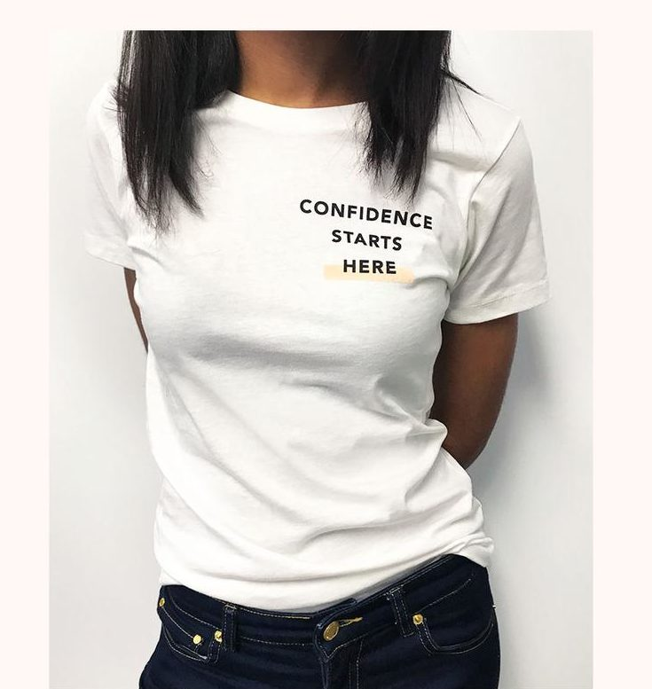livelyconfidence-e1520280394552.jpg