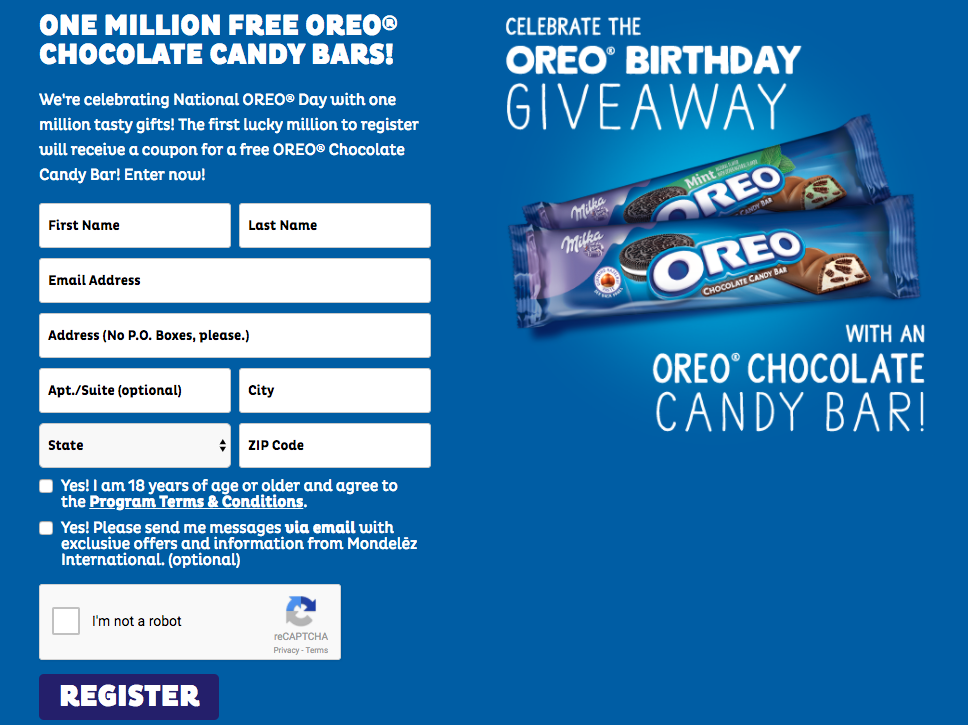 oreo-free-candy-bar-register.png