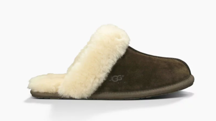 uggs-e1520354432554.png
