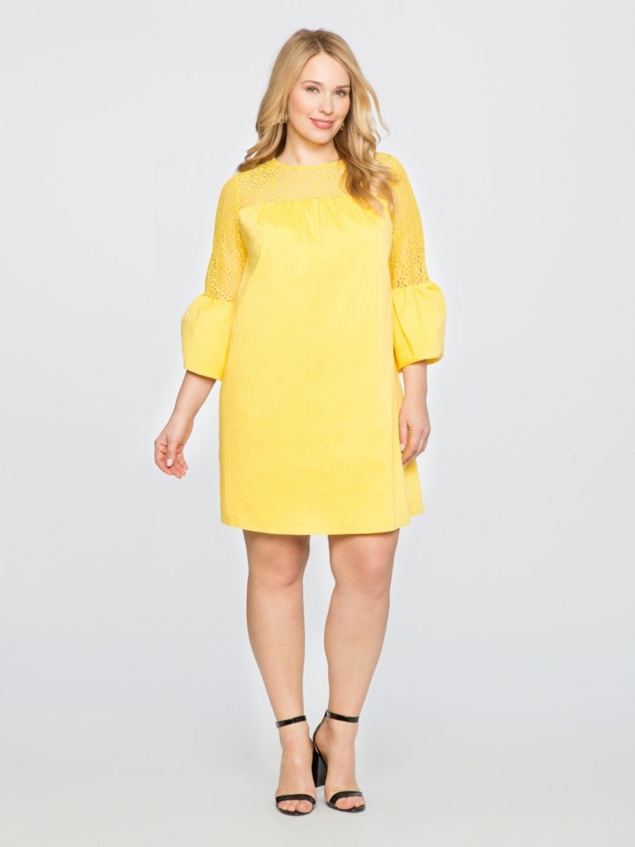 yellowdress-e1520365589988.jpg