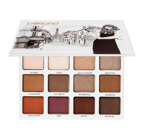 PERSONA-IDENTITY-EYESHADOW-PALETTE.png