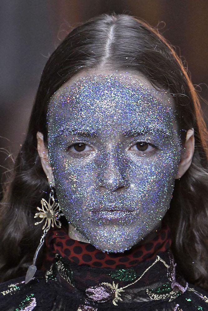 face-glitter-model-runway.jpg