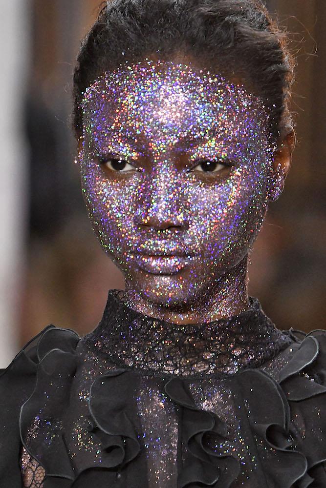 glitter-face-model.jpg