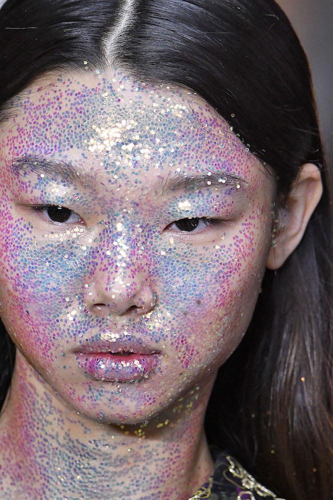 runway-model-face-glitter.jpg