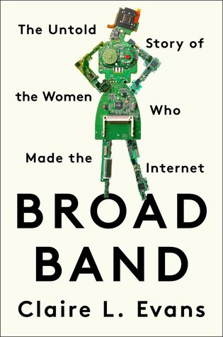 picture-of-broad-band-book-photo.jpg