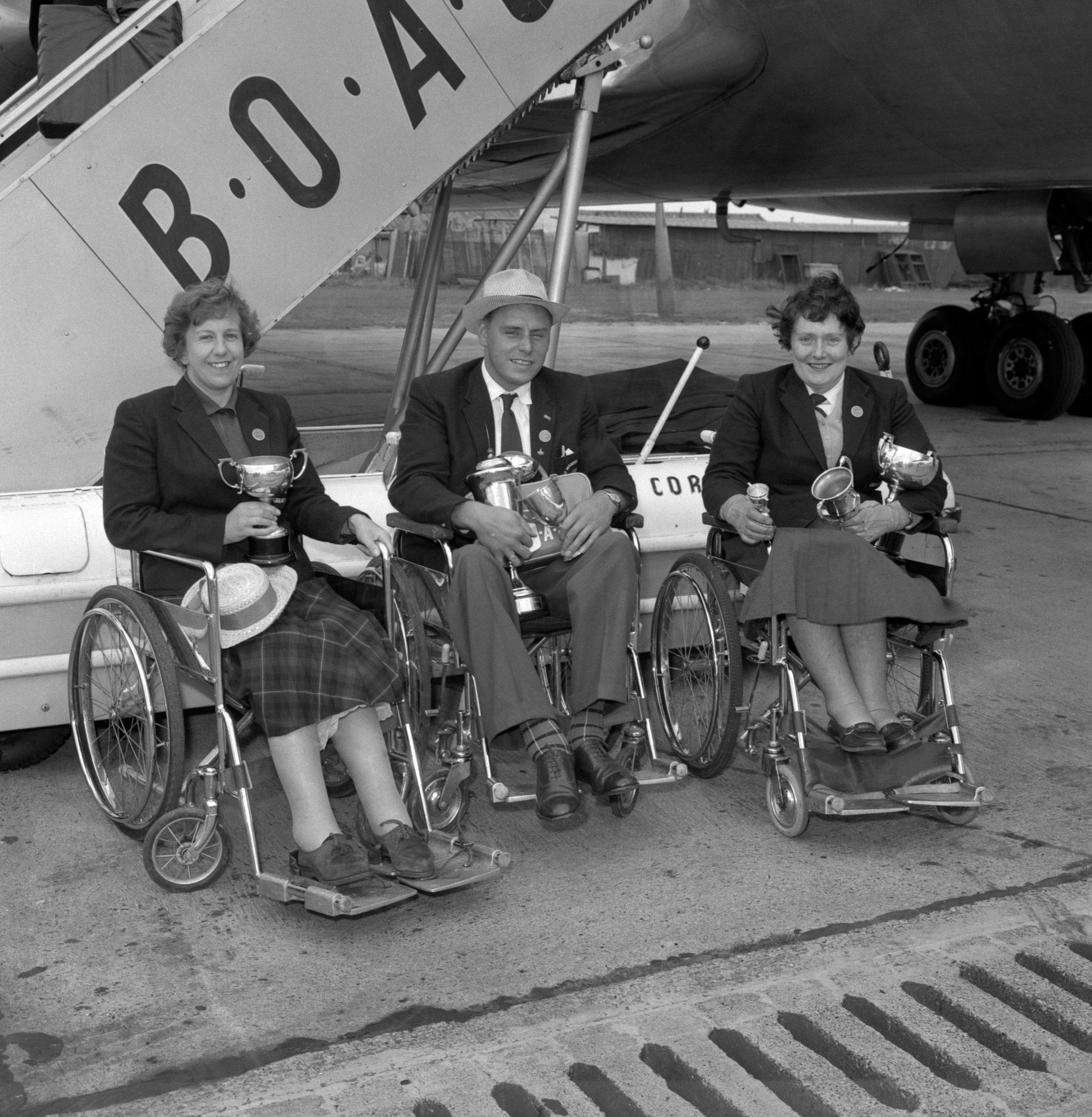 rome-paralympics.jpg