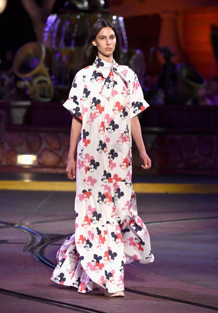 disneyland-fashion-show-gown.jpg