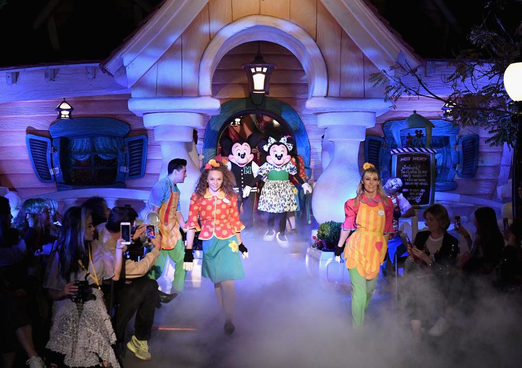 mikey-fashion-show.jpg