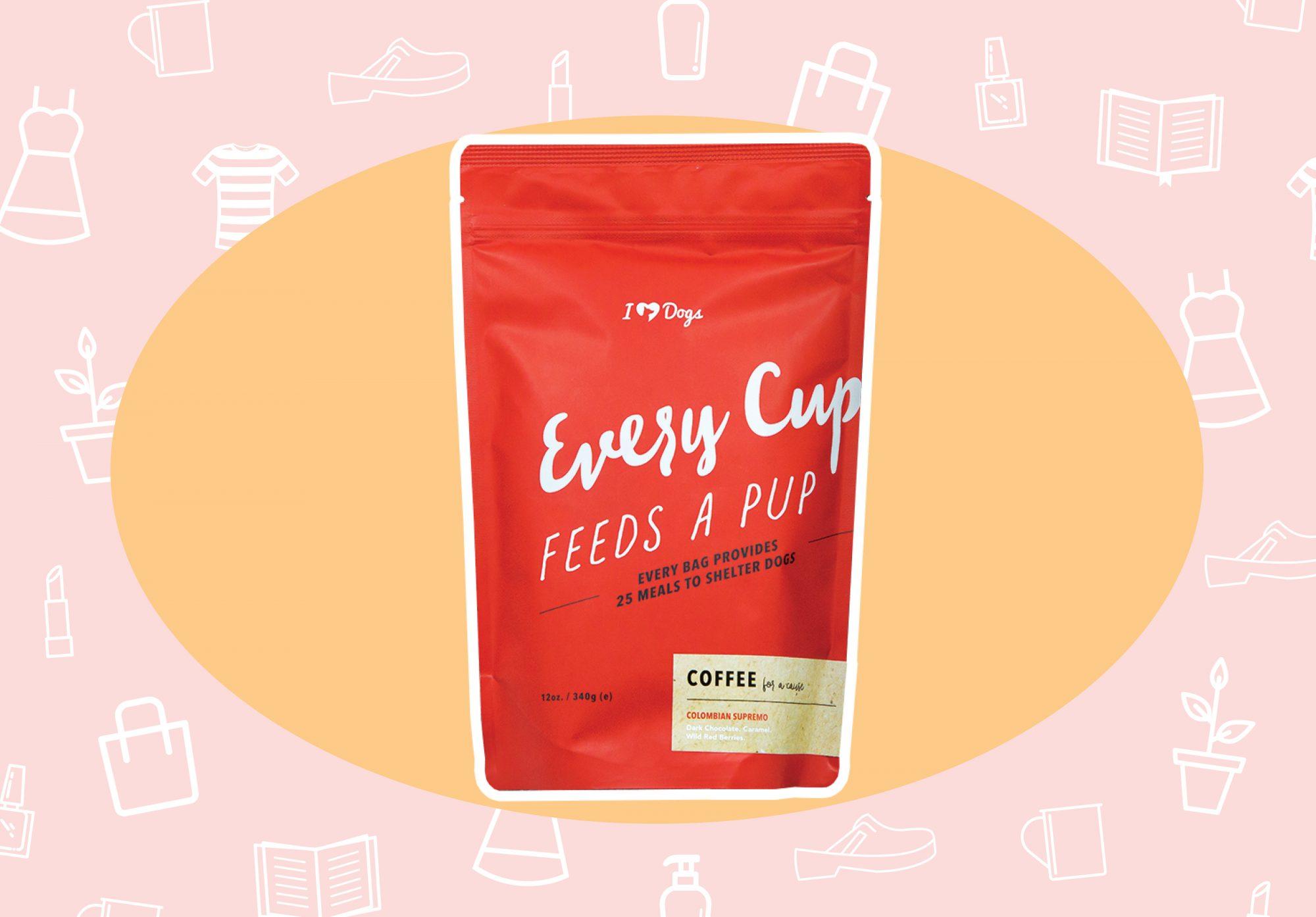 wantneedcoffee