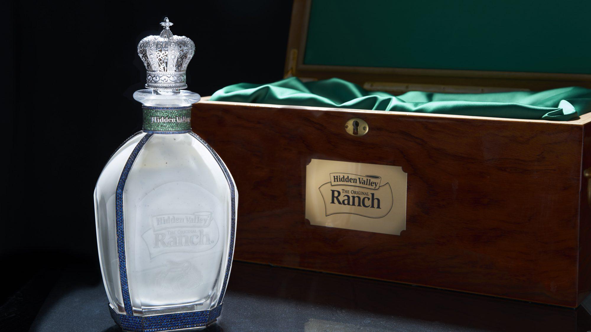 Hidden-Valley-Bottle-Case.jpg