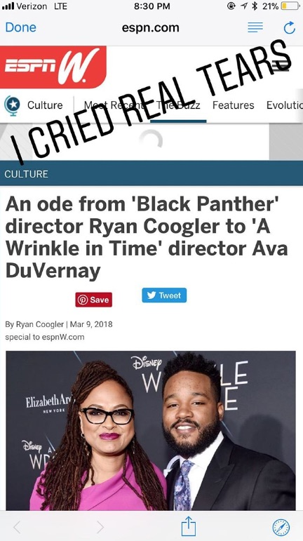 picture-of-ava-duvernay-response-photo.jpg
