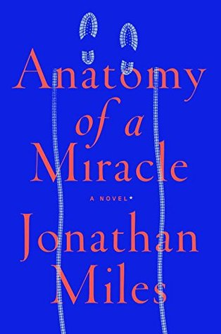 picture-of-anatomy-of-a-miracle-book-photo.jpg