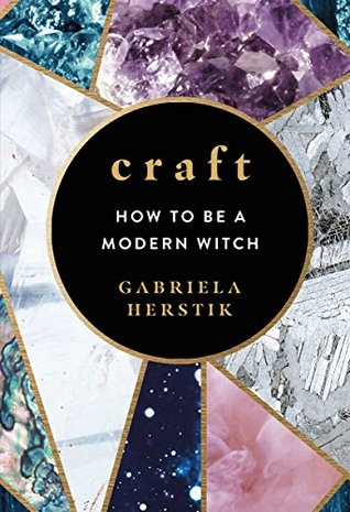 picture-of-craft-book-photo.jpg