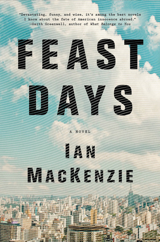 picture-of-feast-days-book-photo.jpg
