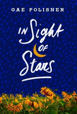 picture-of-in-sight-of-stars-book-photo.jpg