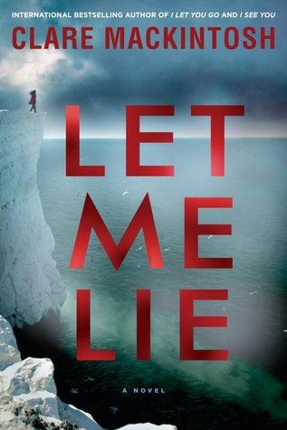 picture-of-let-me-lie-book-photo.jpg