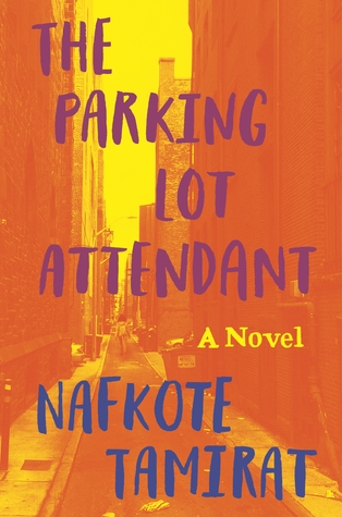 picture-of-the-parking-lot-attendant-book-photo.jpg