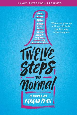 picture-of-twelve-steps-to-normal-book-photo.jpg