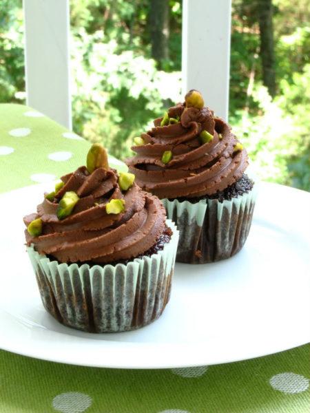 pistachiocream-cupcake-e1520630779668.jpg
